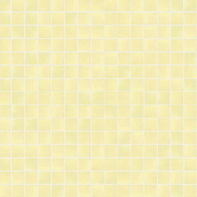 Bisazza Mosaico Smalto Collection 20 SM41