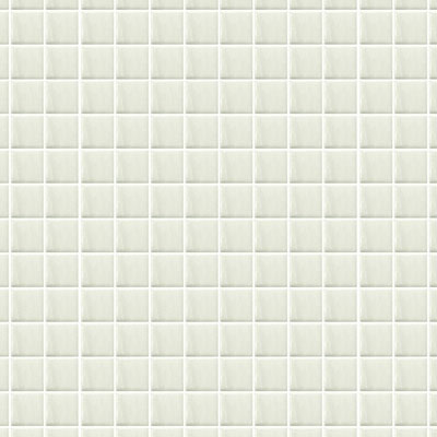 Bisazza Mosaico Smalto Collection 20 SM42