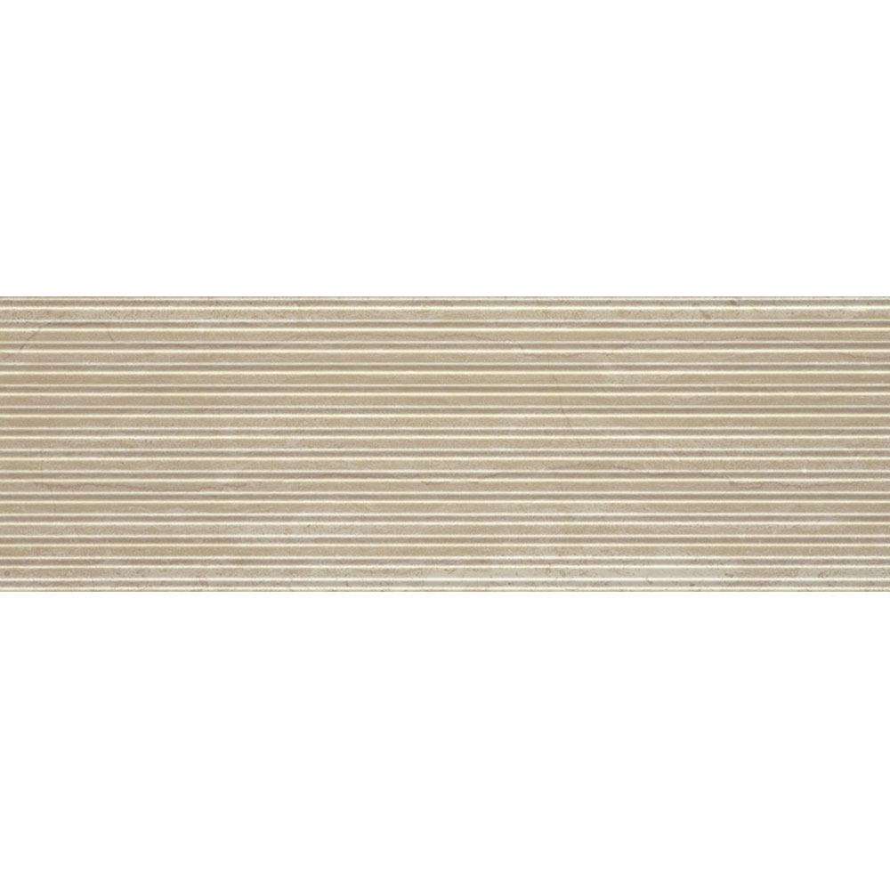 Dune Megalos Glory Ceramic Decos Glory Strips