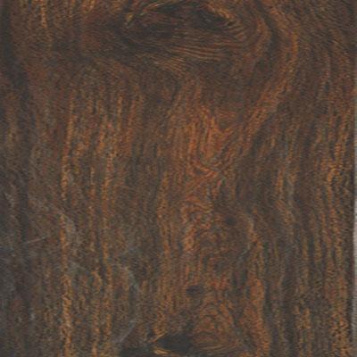 Florida Tile Berkshire Hdp 6 X 24 Maple