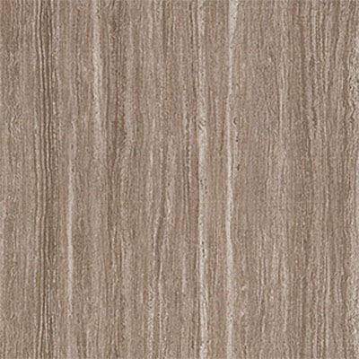 Florida Tile Tides Hdp 12 X 24 Coconut Shell