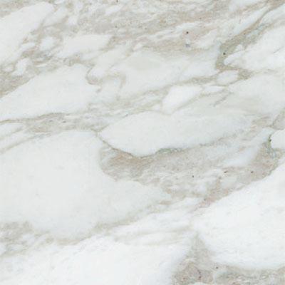 Happy Floors Calacatta Natural 12 6 X 25 2 Natural