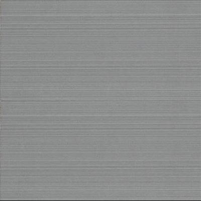 Happy Floors NeosTile 6 X 24 Silver