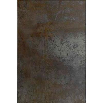 Imola Ceramica Antares 16 X 24 Tile Amp Stone Colors