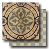 200-series--inlay-tiles--decos