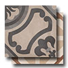 terra-8-x-8-decorative-tile-square