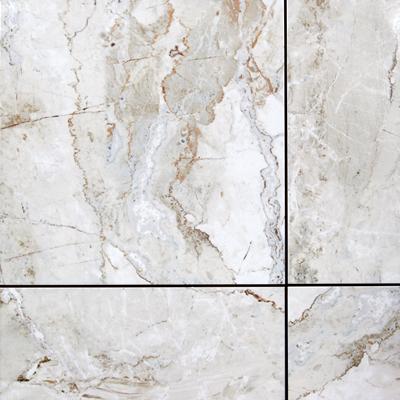 Flooring including 18 inch porcelain tile floors new for 18 inch tiles floor