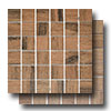 real-wood-mosaic-2-x-2