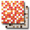 glass-blends-mosaic-1-x-1