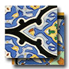 hand-painted-mission-deco-tiles-6-x-6