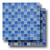 crystal-pool-glass-mosaics-mini-squares