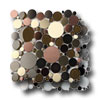 metal-plus-blends-bubbles-12-x-12
