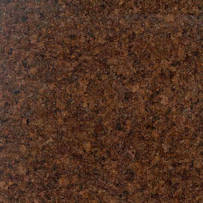 expanko resilient flooring traditional cork tile 12 x 12