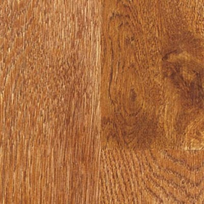 Laminate flooring formica laminate flooring special value for Formica laminate flooring