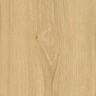 Laminate flooring formica laminate flooring prices for Formica laminate flooring