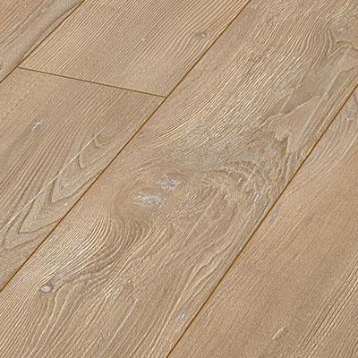 Kaindl villagio 6 1 4 x 54 1 4 laminate flooring colors for Palm floors laminate