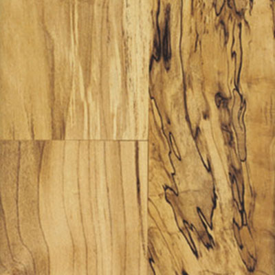 Spalted Maple Flooring Wood Flooring in Spalted Beech