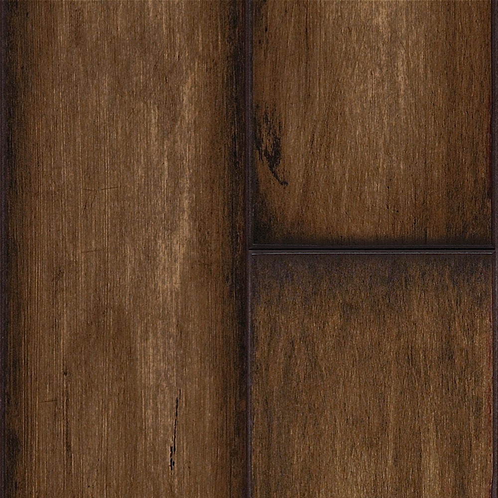 Laminate flooring mannington laminate flooring prices for Mannington hardwood floors
