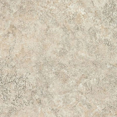 Armstrong Alterna Multistone Tile Vinyl Flooring Colors