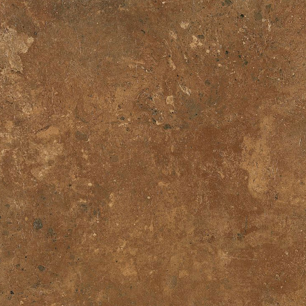 Armstrong Alterna 16 x 16 Aztec Trail Terracotta