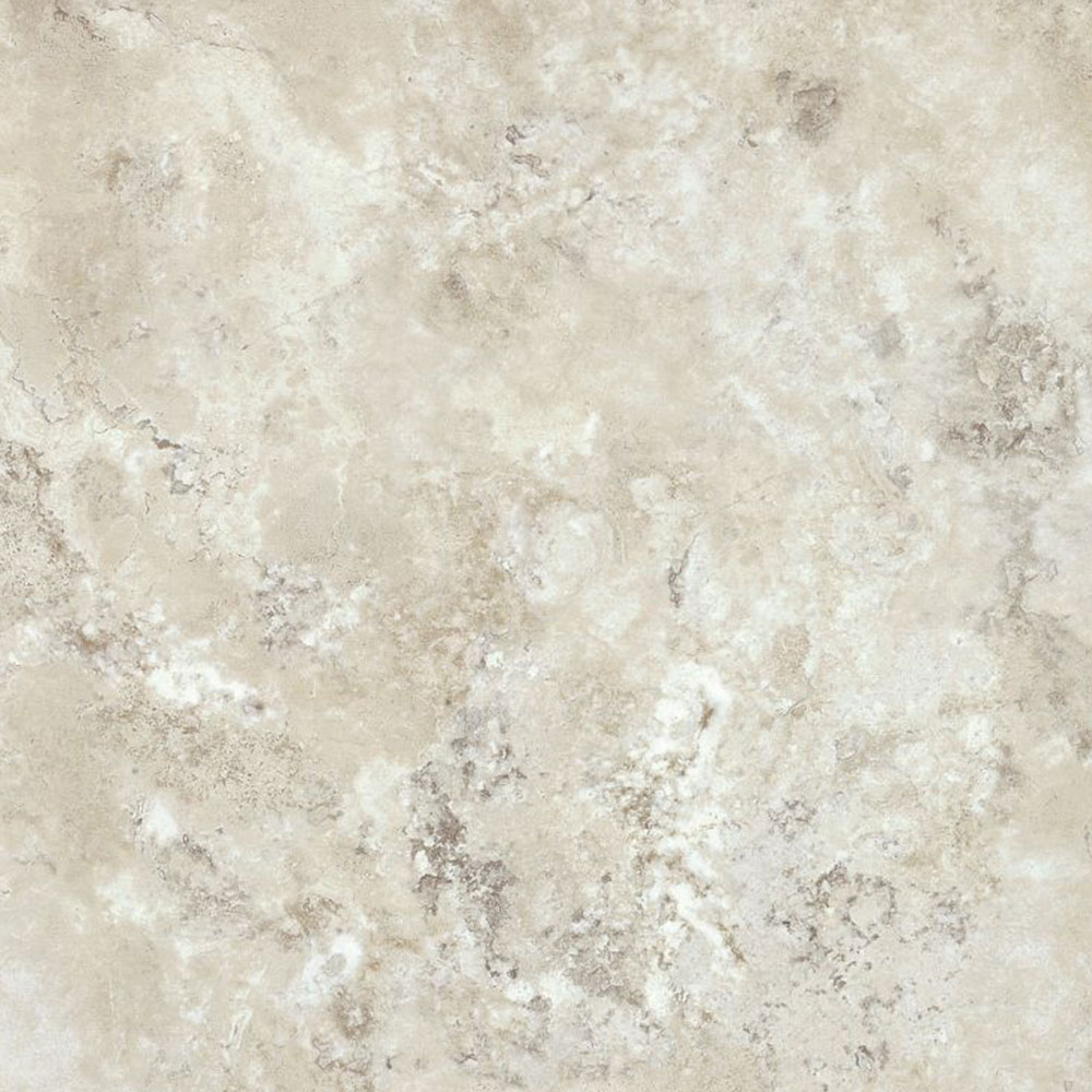 Armstrong Alterna 16 x 16 Durango Bleached Sand