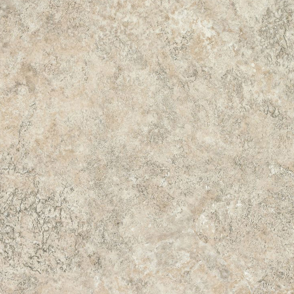Armstrong Alterna 16 x 16 Multistone Gray Dust
