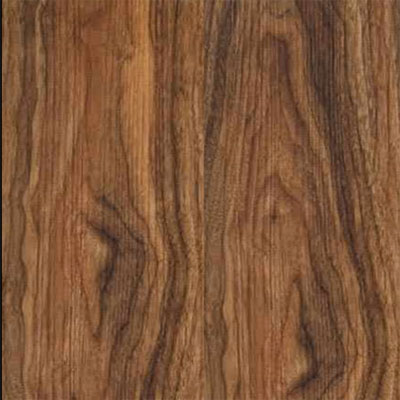 Artistek Floors Centennial Plus Plank 6 x 48 Atlanta