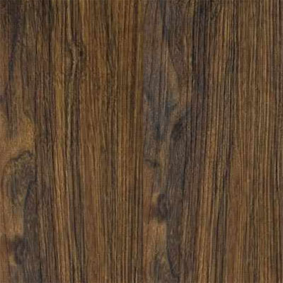 Artistek Floors Centennial Plus Plank 6 x 48 Baltimore