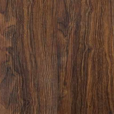 Artistek Floors Centennial Plus Plank 6 x 48 Charleston