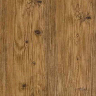 Artistek Floors Centennial Plus Plank 6 x 48 Richmond