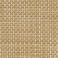 Plynyl By Chilewich Basketweave SelfBound X Vinyl Flooring Colors - Basket weave vinyl flooring