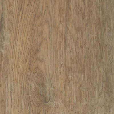 Forbo Allura 6 x 40 Classic Autumn Oak