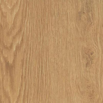 Forbo Allura 6 x 40 French Oak