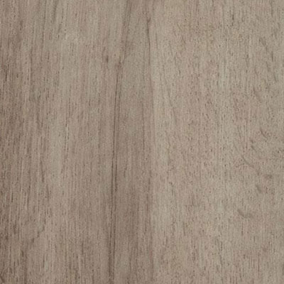 Forbo Allura 6 x 40 Grey Autumn Oak