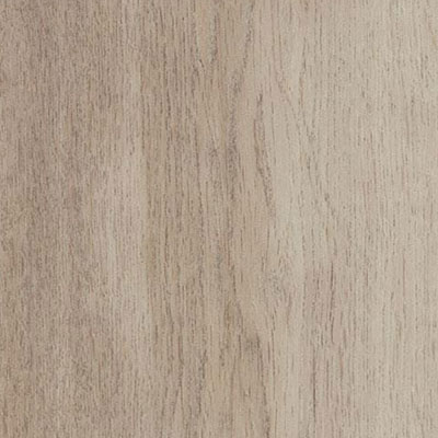 Forbo Allura 6 x 40 White Autumn Oak