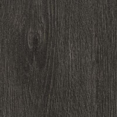 Forbo Allura 8 x 48 Black Rustic Oak