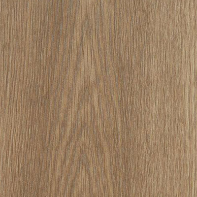 Forbo Allura 8 x 48 Golden Collage Oak