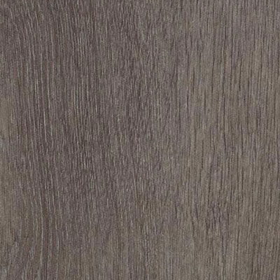 Forbo Allura 8 x 48 Grey Collage Oak