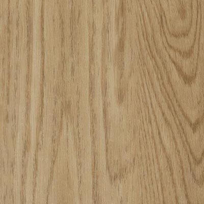 Forbo Allura 8 x 48 Honey Elegant Oak