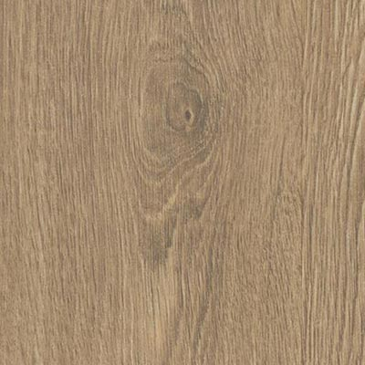 Forbo Allura 8 x 48 Light Rustic Oak