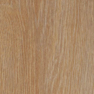 Forbo Allura 8 x 48 Pure Oak