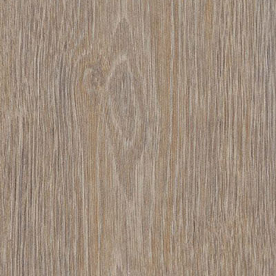 Forbo Allura 8 x 48 Steamed Oak