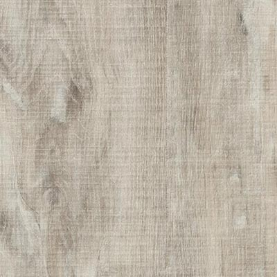 Forbo Allura 8 x 48 White Raw Timber