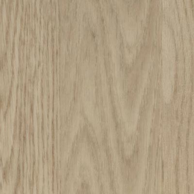 Forbo Allura 8 x 48 Whitewash Elegant Oak