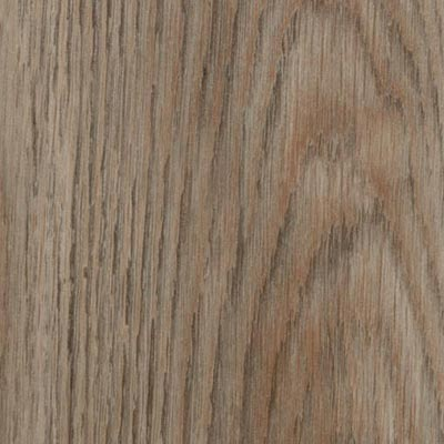Forbo Allura 11 x 59 Natural Weathered Oak