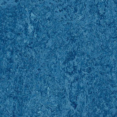 Forbo Marmoleum Click Cinch Loc Blue