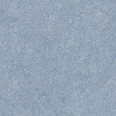 Forbo Marmoleum Click Cinch Loc Blue Heaven