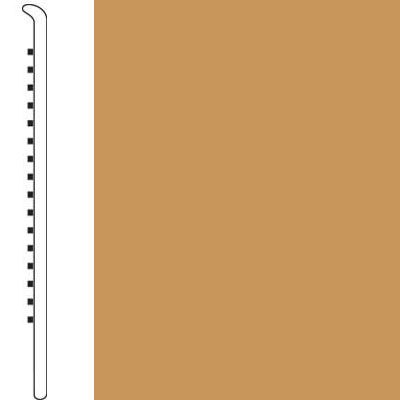 Forbo Wallbase Straight 6-inch Barley