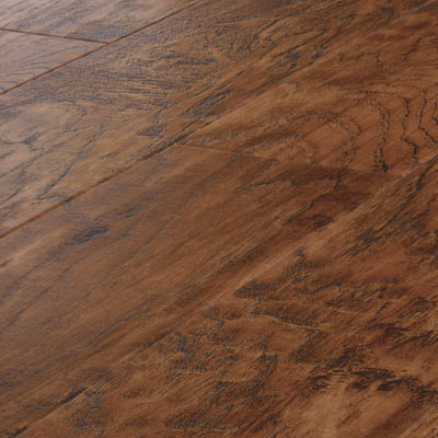 Karndean art select handcrafted vinyl flooring colors for Linoleum flooring colors