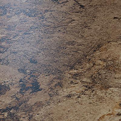 Karndean Looselay Stone Series Two Vinyl Flooring Colors